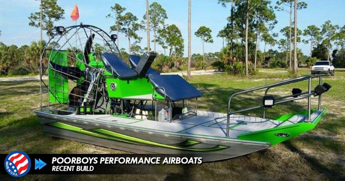 Airboat 03