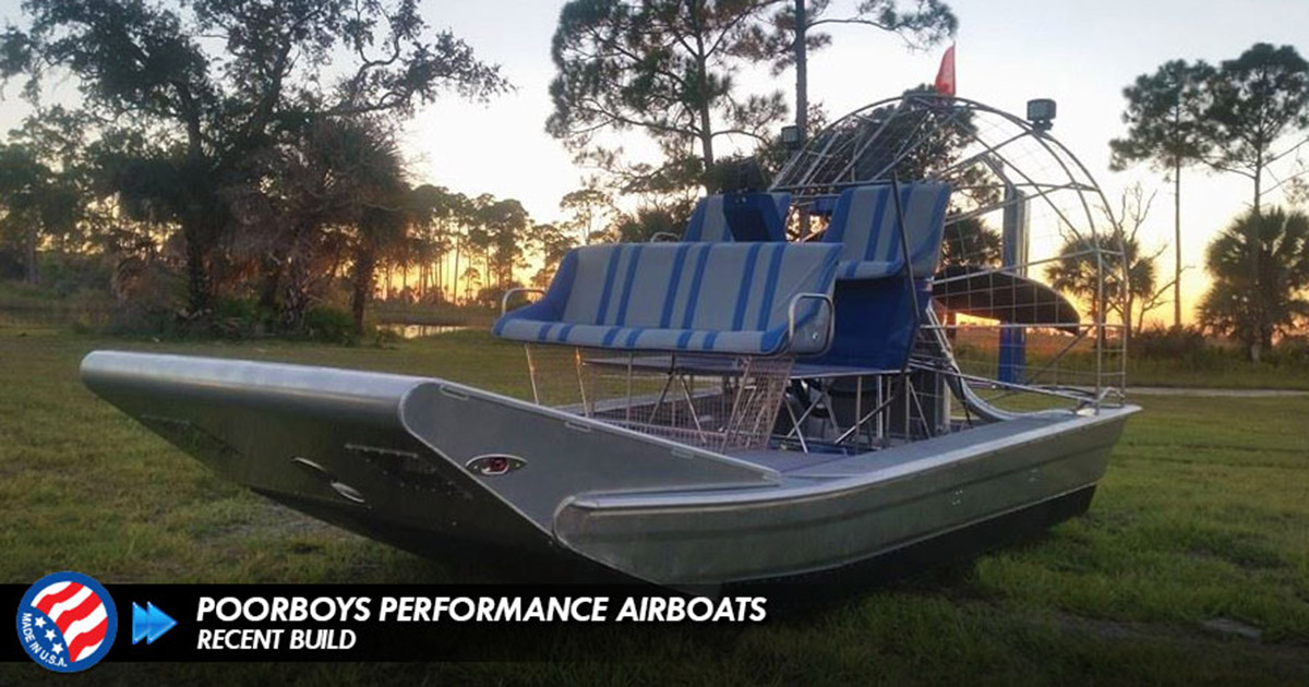 Airboat 02