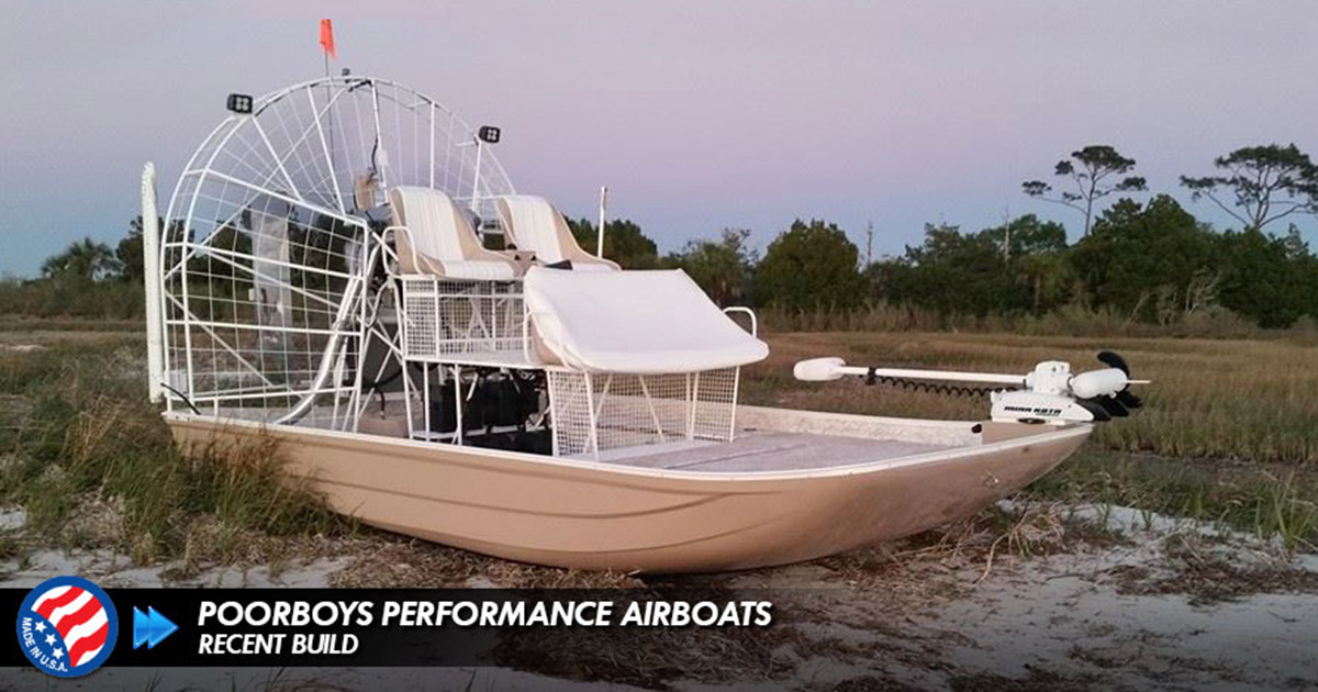 Airboat 05