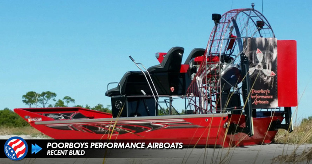 Airboat 01